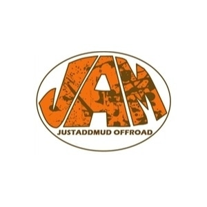 JustAddMud Offroad promo codes