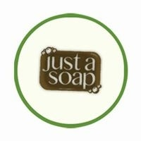 Just a Soap