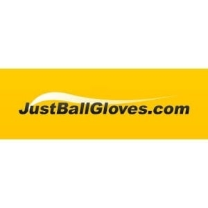 JustBallGloves.com promo codes