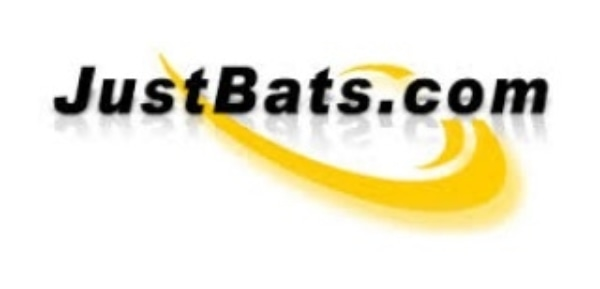 Justbats coupon codes