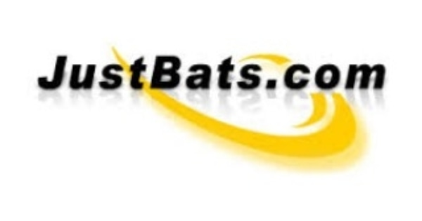 Justbats coupon code