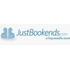 JustBookend.com promo codes