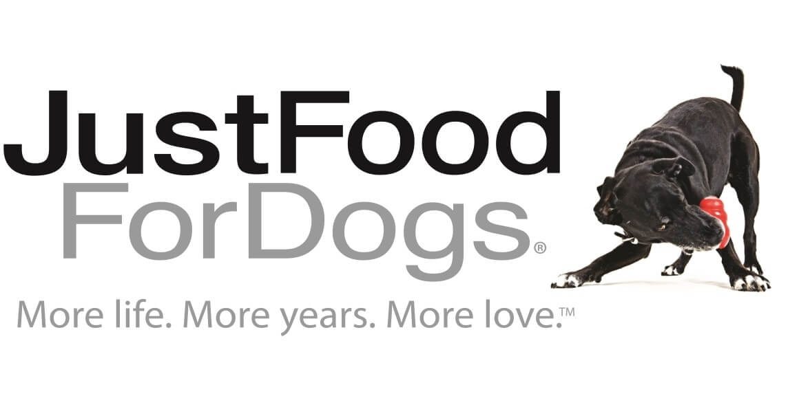 JustFoodForDogs promo codes