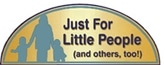 Just For Little People promo codes