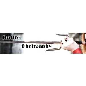 Justice Photography promo codes