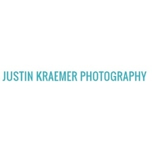 Justin Kraemer Photography promo codes