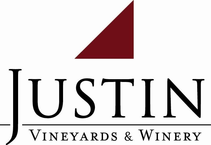 JUSTIN Winery promo codes