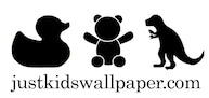 Just Kids Wallpaper promo codes
