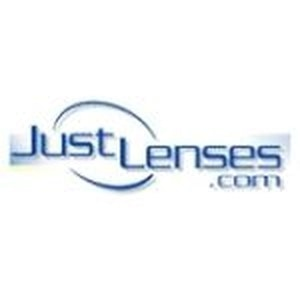 JustLenses promo codes