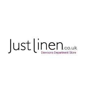 JustLinen.co.uk promo codes