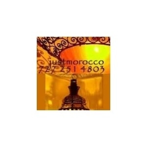 Justmorocco Furniture promo codes