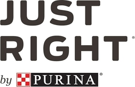 Just Right by Purina promo codes