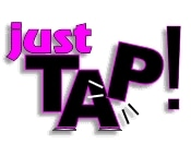 Just Tap promo codes