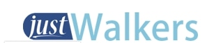 Just Walkers promo codes