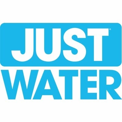 just water promo codes