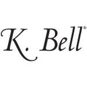 K. Bell promo codes