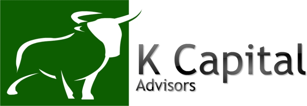 K Capital Advisors promo codes