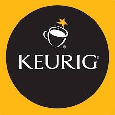 K-Cups promo codes