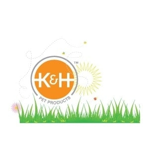 K&H Pet Products promo codes