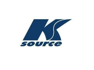 K Source promo codes