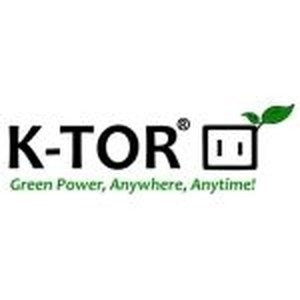 K-Tor Generators Coupons