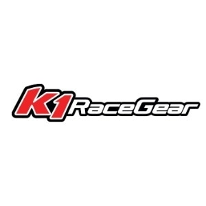 K1 Race Gear promo codes