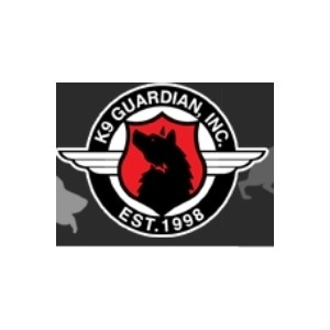 K9 Guardian promo codes