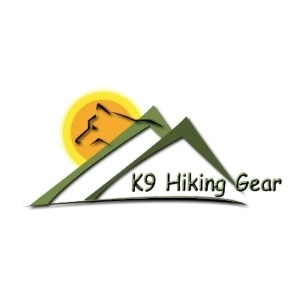 K9 Hiking Gear promo codes