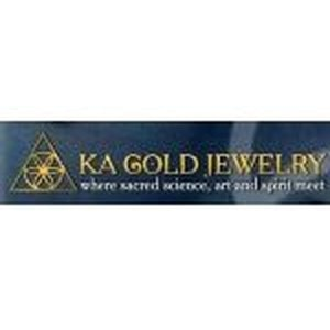 Ka Gold Jewelry promo codes