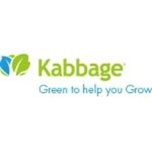 Kabbage Working Capital promo codes