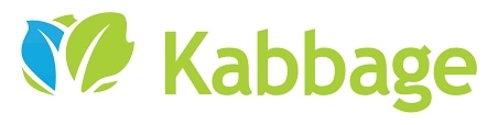 Shop kabbage.com
