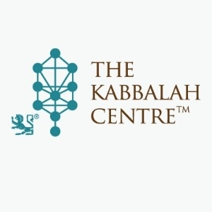Kabbalah Centre International promo codes