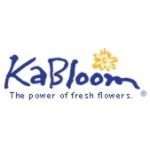 Kabloom.com promo codes