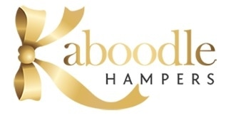 Kaboodle Hampers promo codes