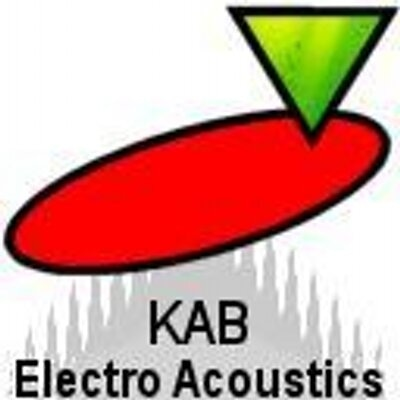 KAB Electro Acoustic promo codes