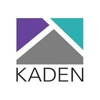 Kaden Apparel promo codes