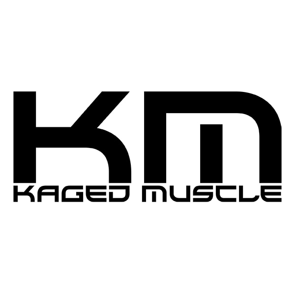 Kaged Muscle promo code