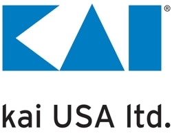 Kai USA promo codes