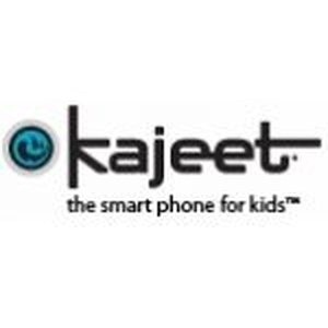 kajeet Coupons