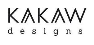 Kakaw Designs promo codes