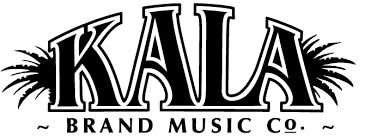 Kala Brand Music Co. promo codes