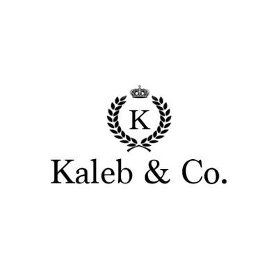 Kaleb and Co. Watches promo codes