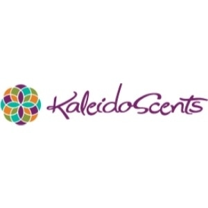 KaleidoScents promo codes