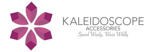 Kaleidoscope Accessories promo codes