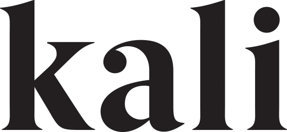 Kali Boxes promo codes