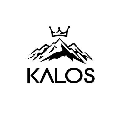Kalos Clothing promo codes