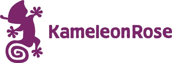 Kameleon Rose promo codes