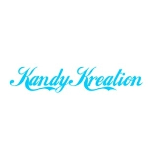 Kandy Kreation promo codes