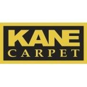 Kane Carpet promo codes