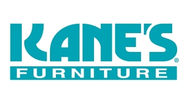 Kane's Furniture promo codes